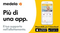 MyMedela APP IT